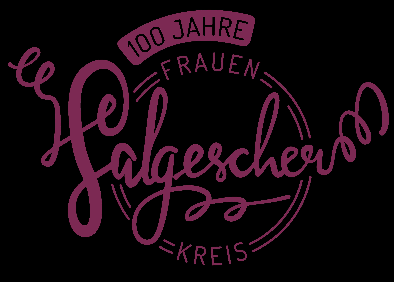 logo-100jahre-salgescher-frauenkreis[1]